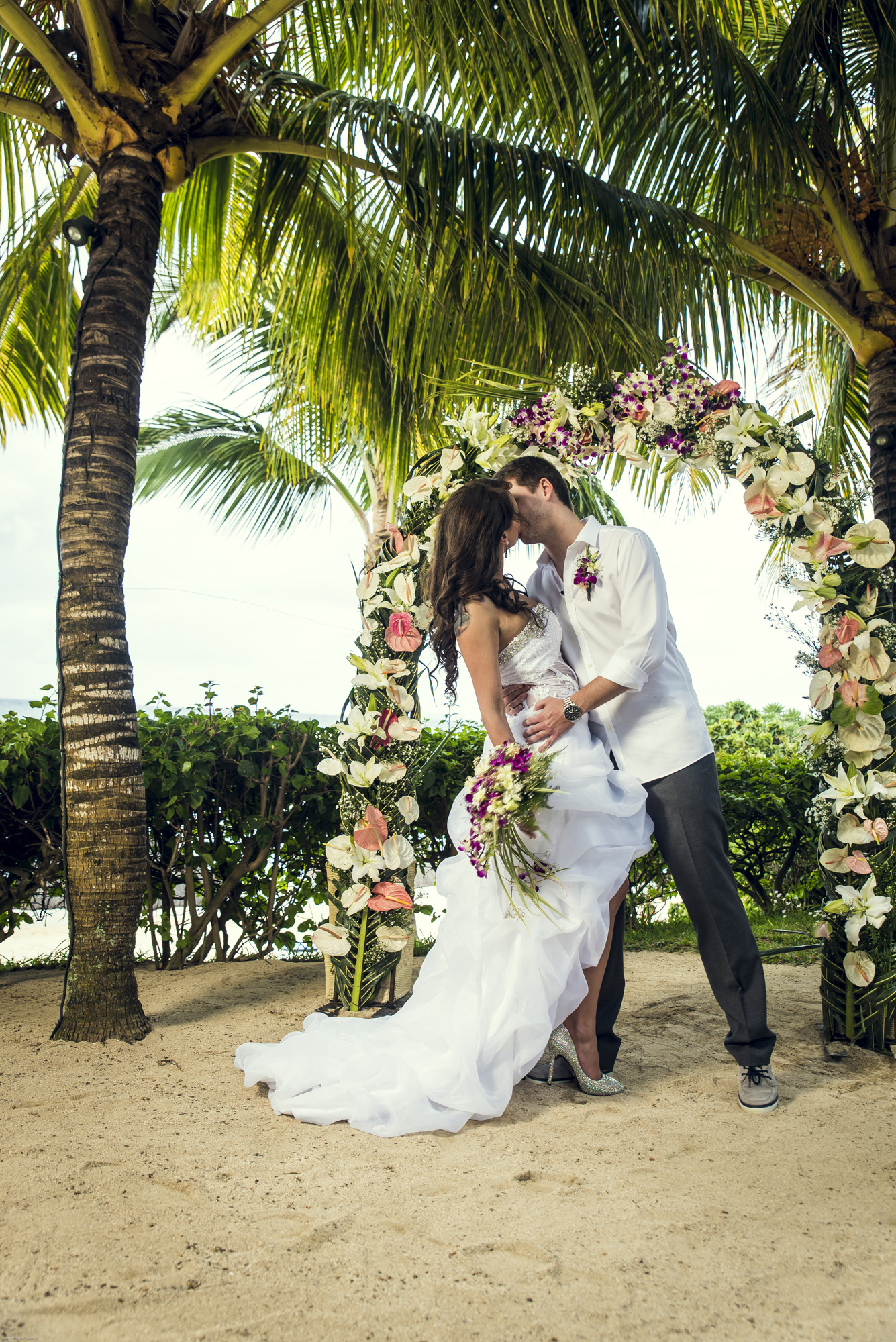 Justyna and Michael-95.jpg