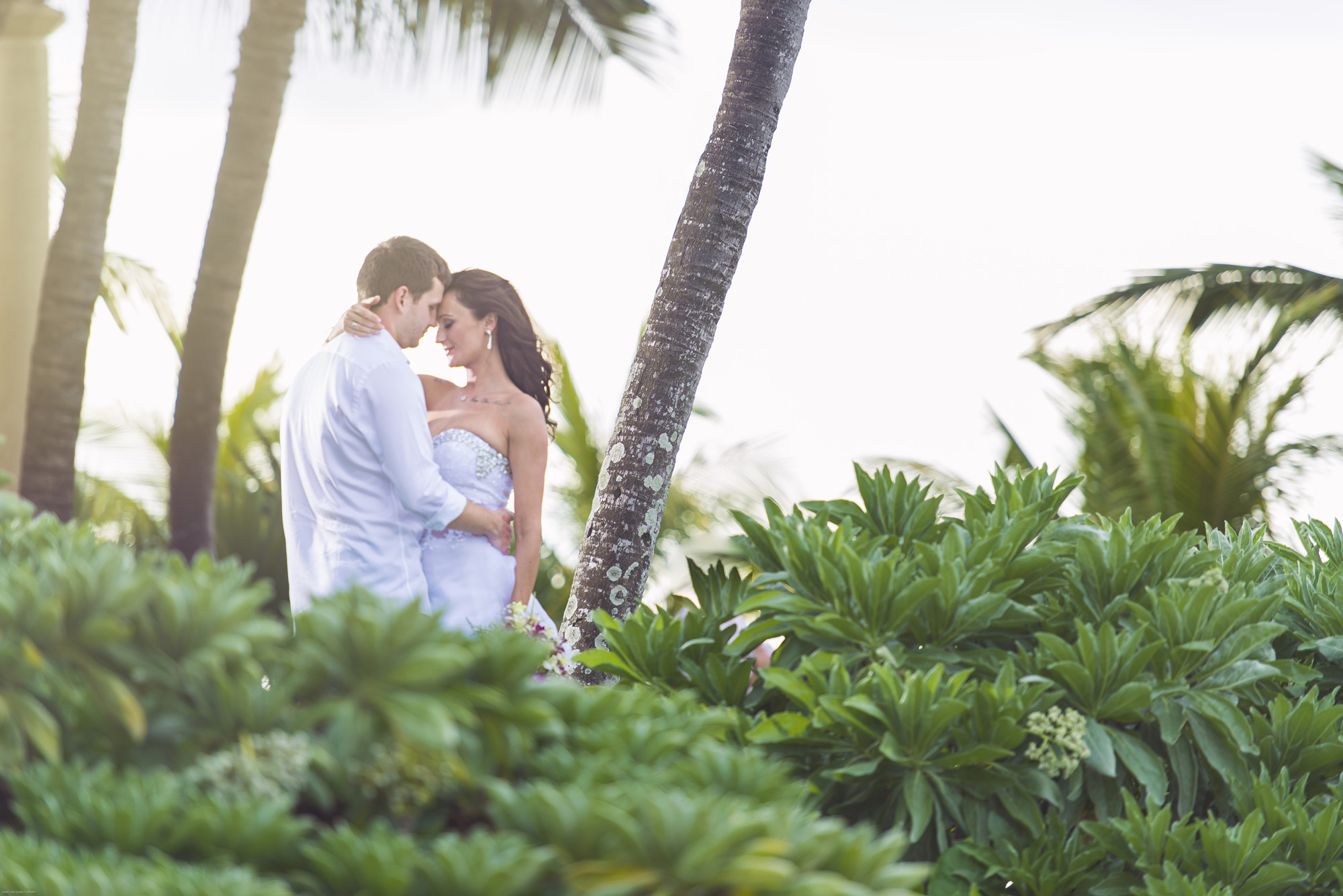 Justyna and Michael-138.jpg