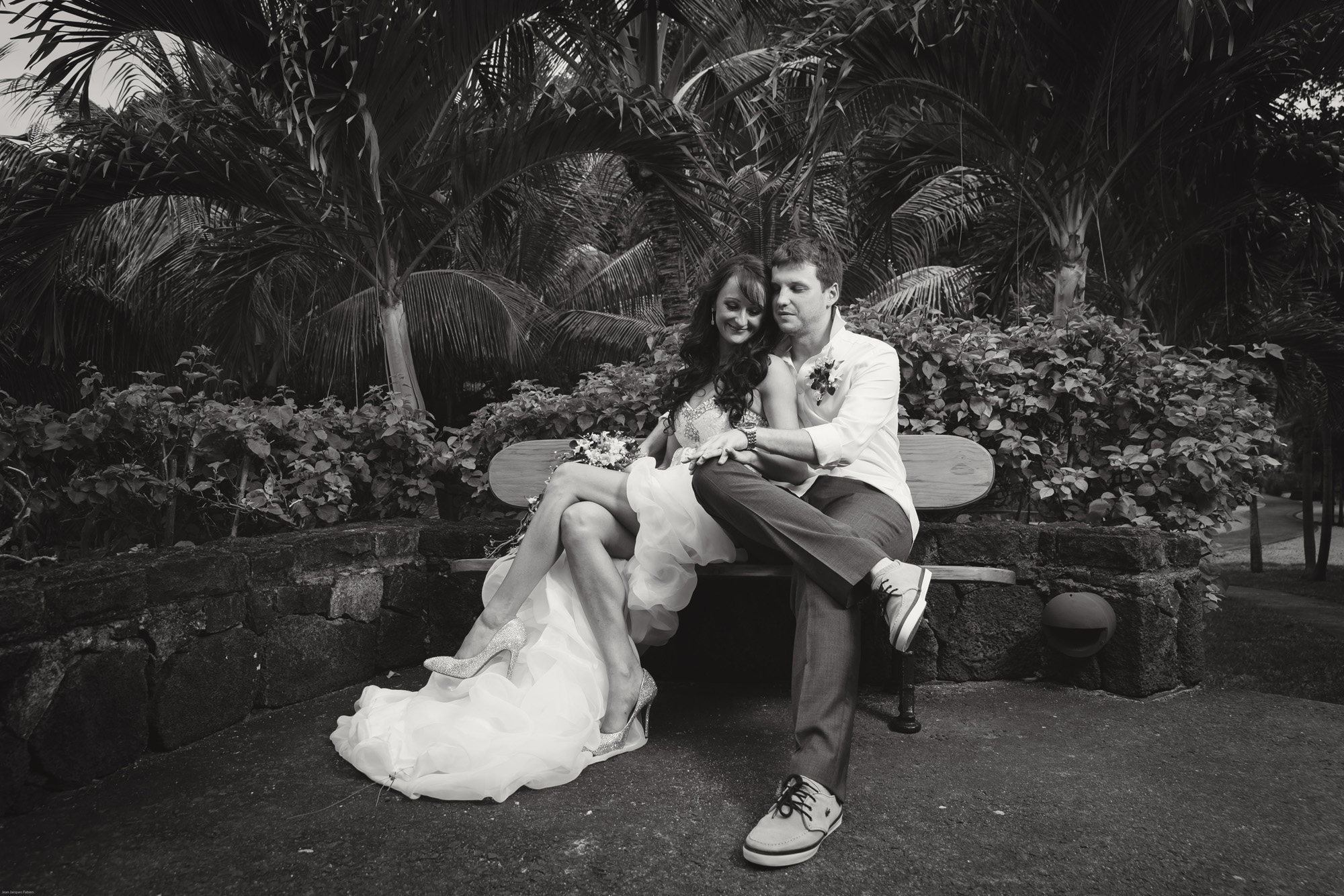 Justyna and Michael-131.jpg