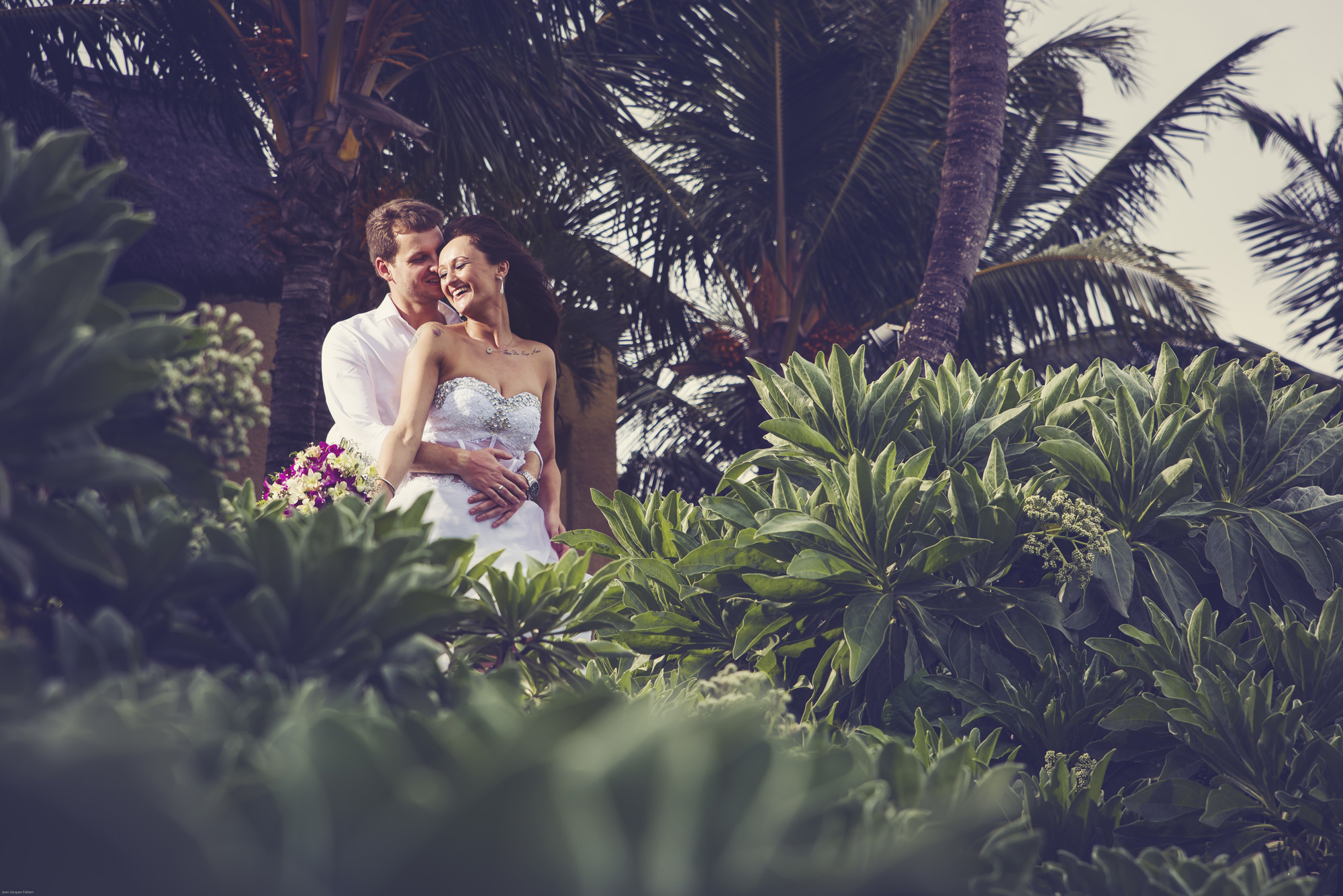 Justyna and Michael-142.jpg