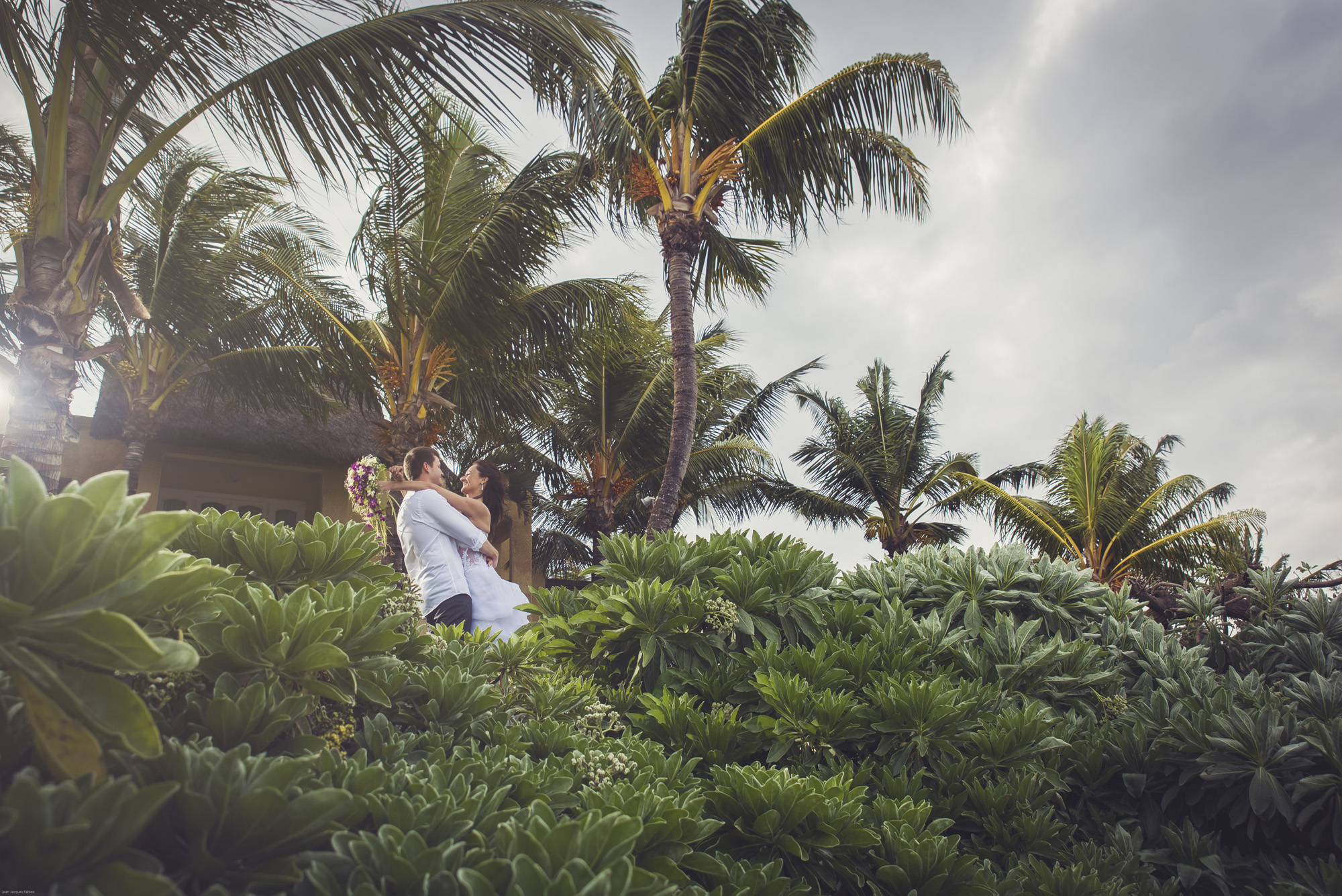 Justyna and Michael-146.jpg