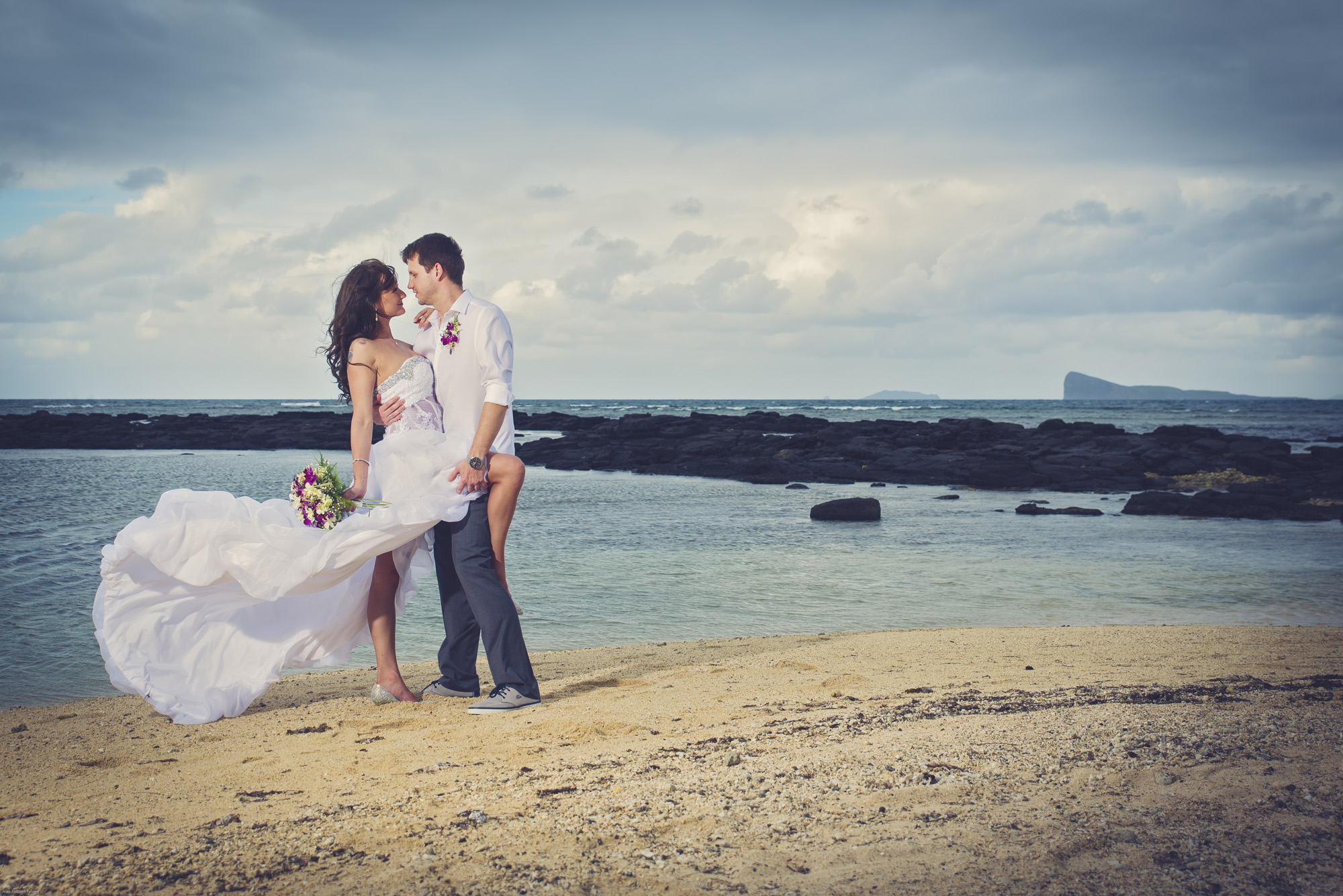 Justyna and Michael-149.jpg