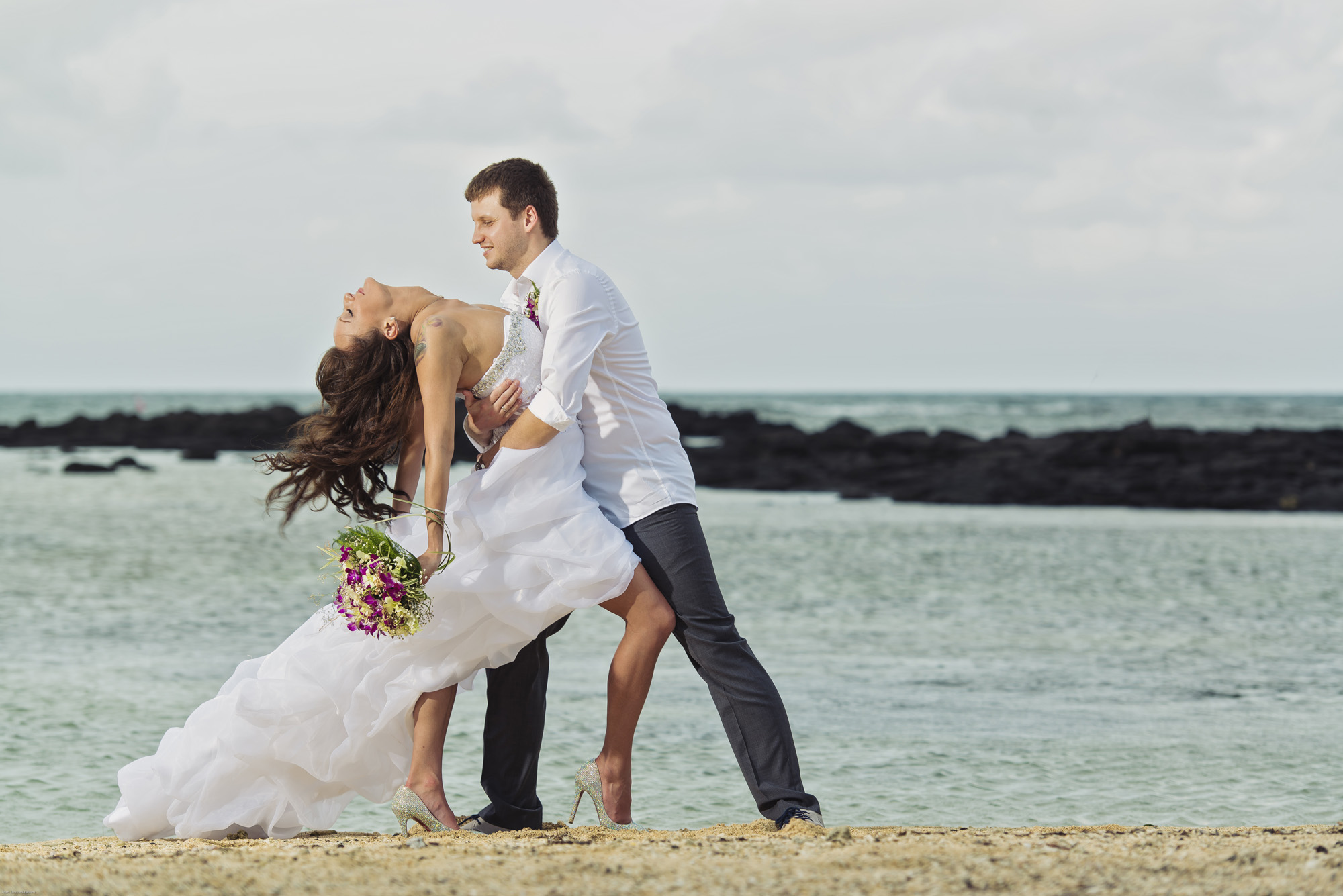 Justyna and Michael-153.jpg