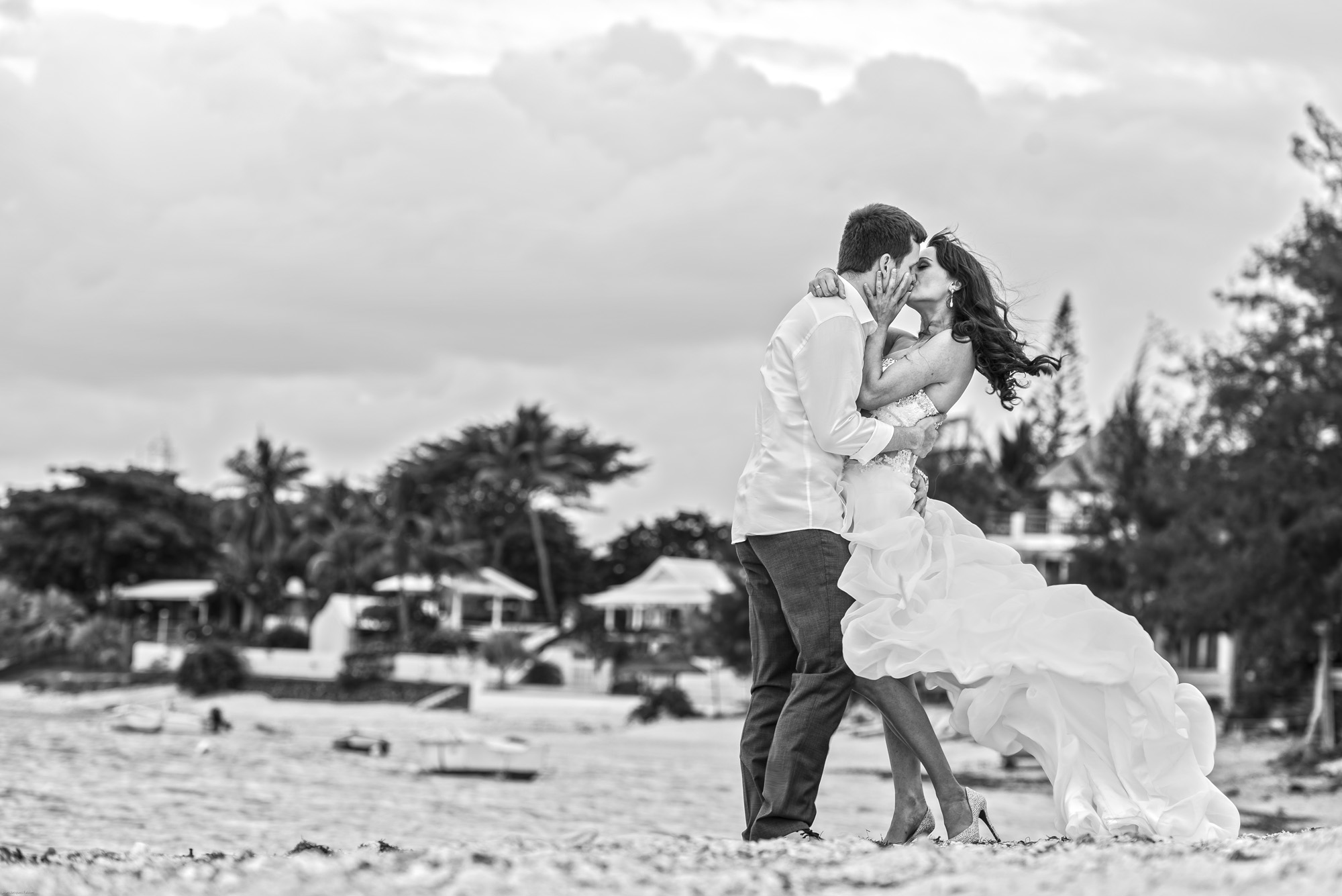 Justyna and Michael-167.jpg