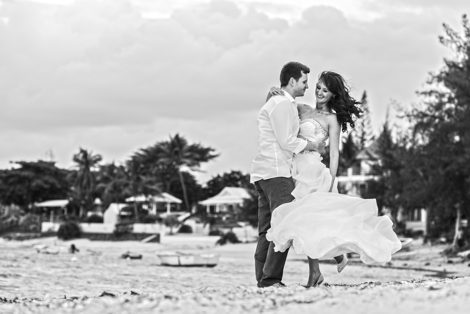Justyna and Michael-169.jpg