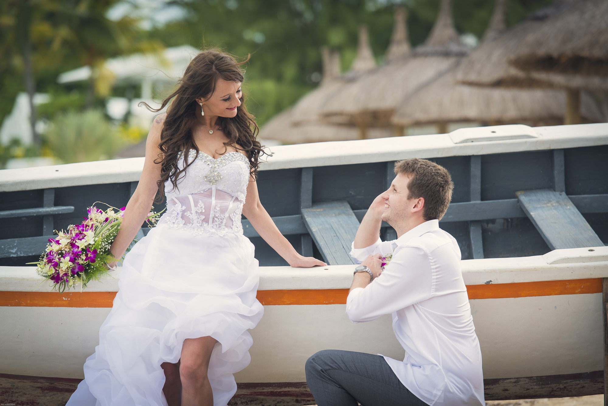 Justyna and Michael-177.jpg
