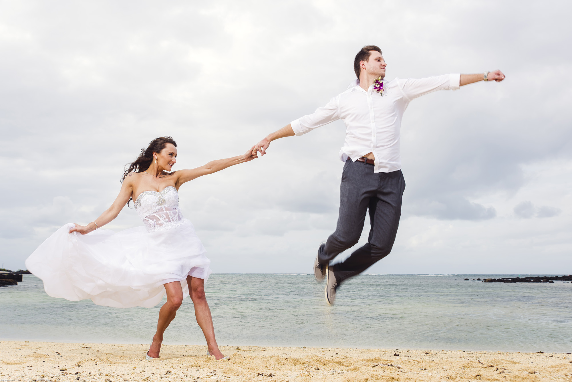 Justyna and Michael-204.jpg