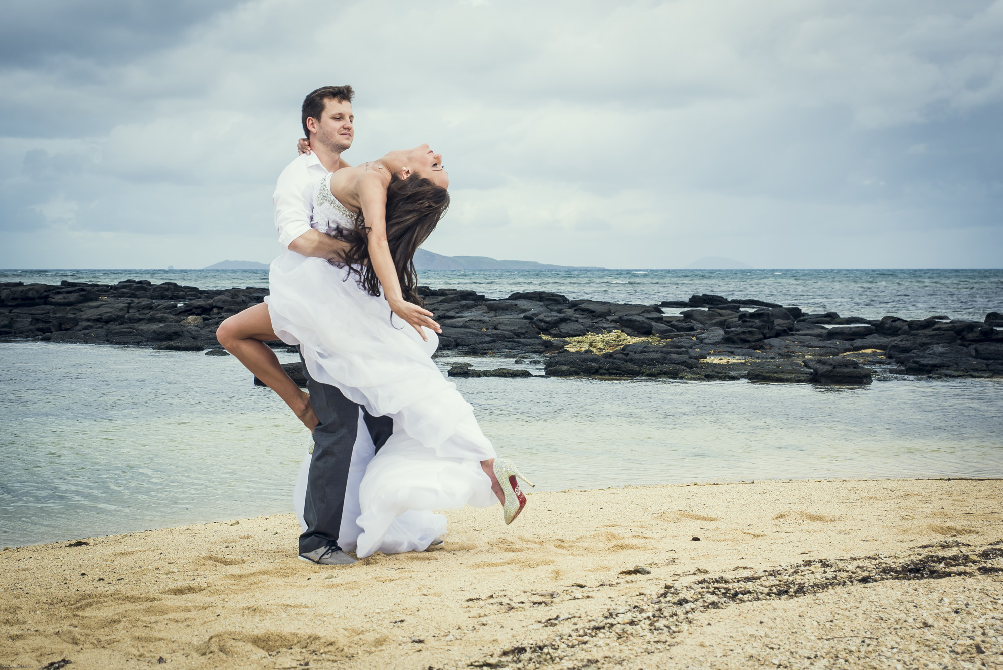 Justyna and Michael-207.jpg