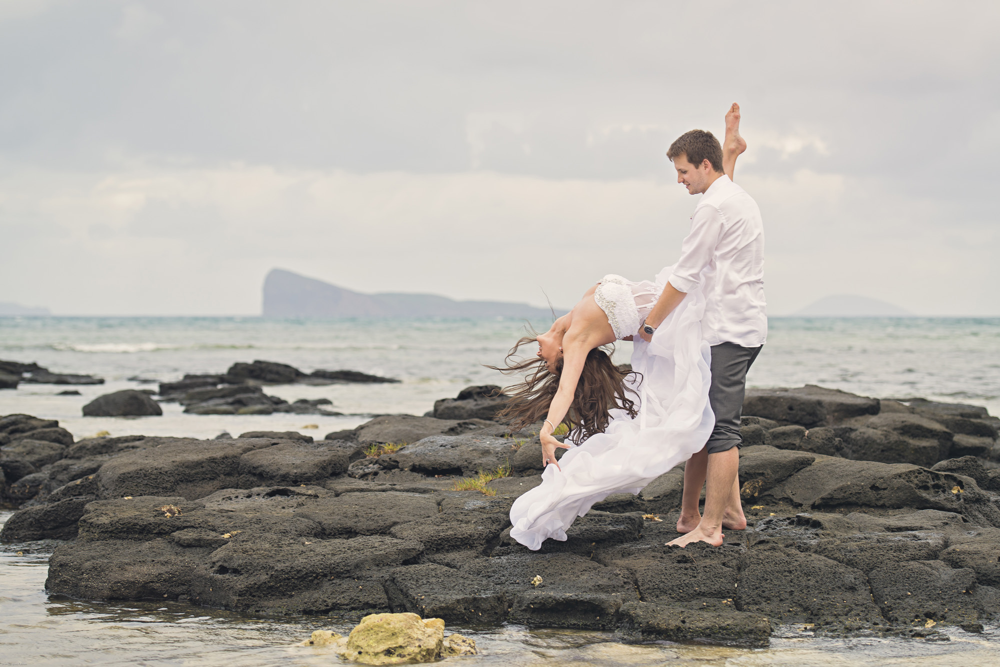 Justyna and Michael-215.jpg