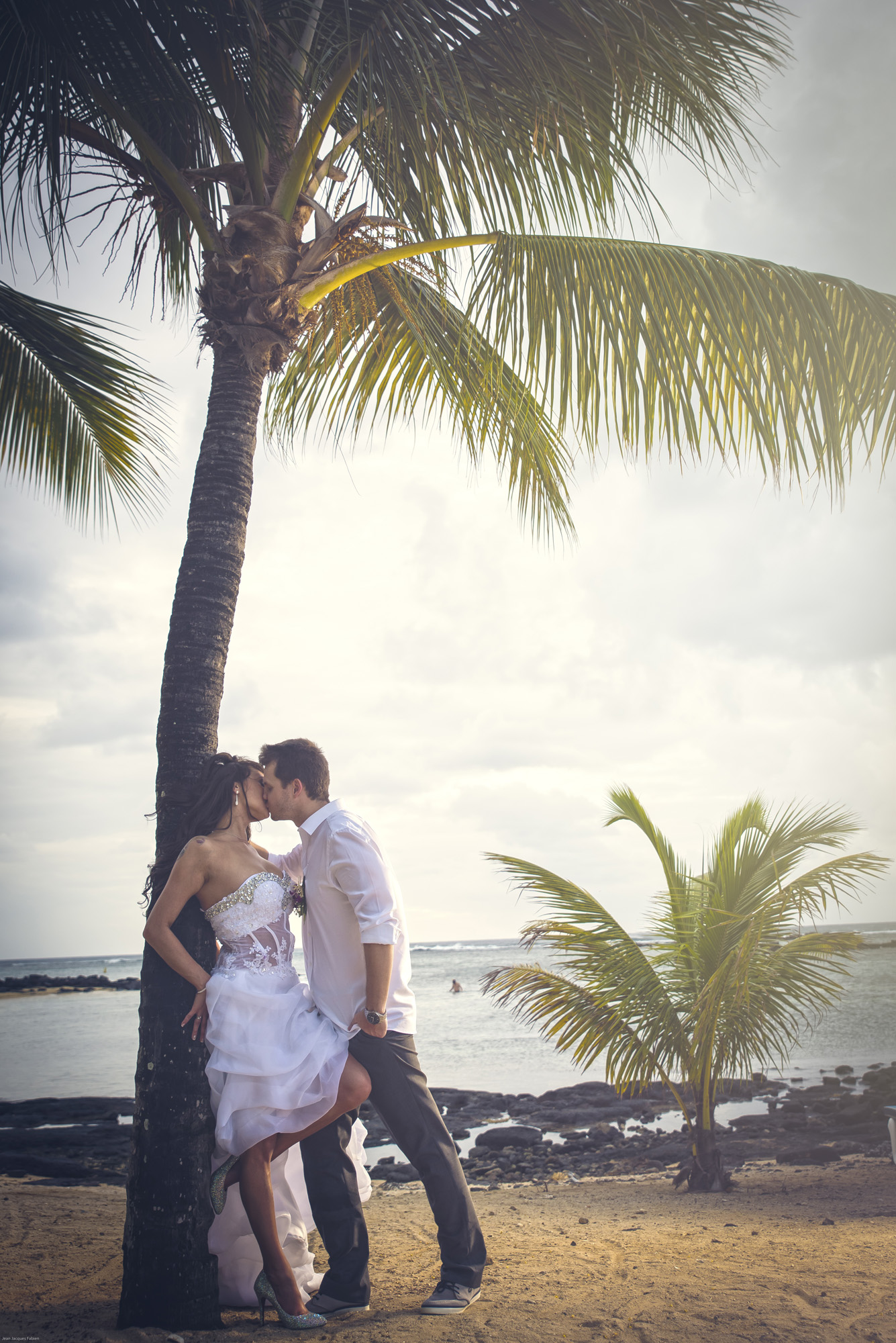 Justyna and Michael-235.jpg