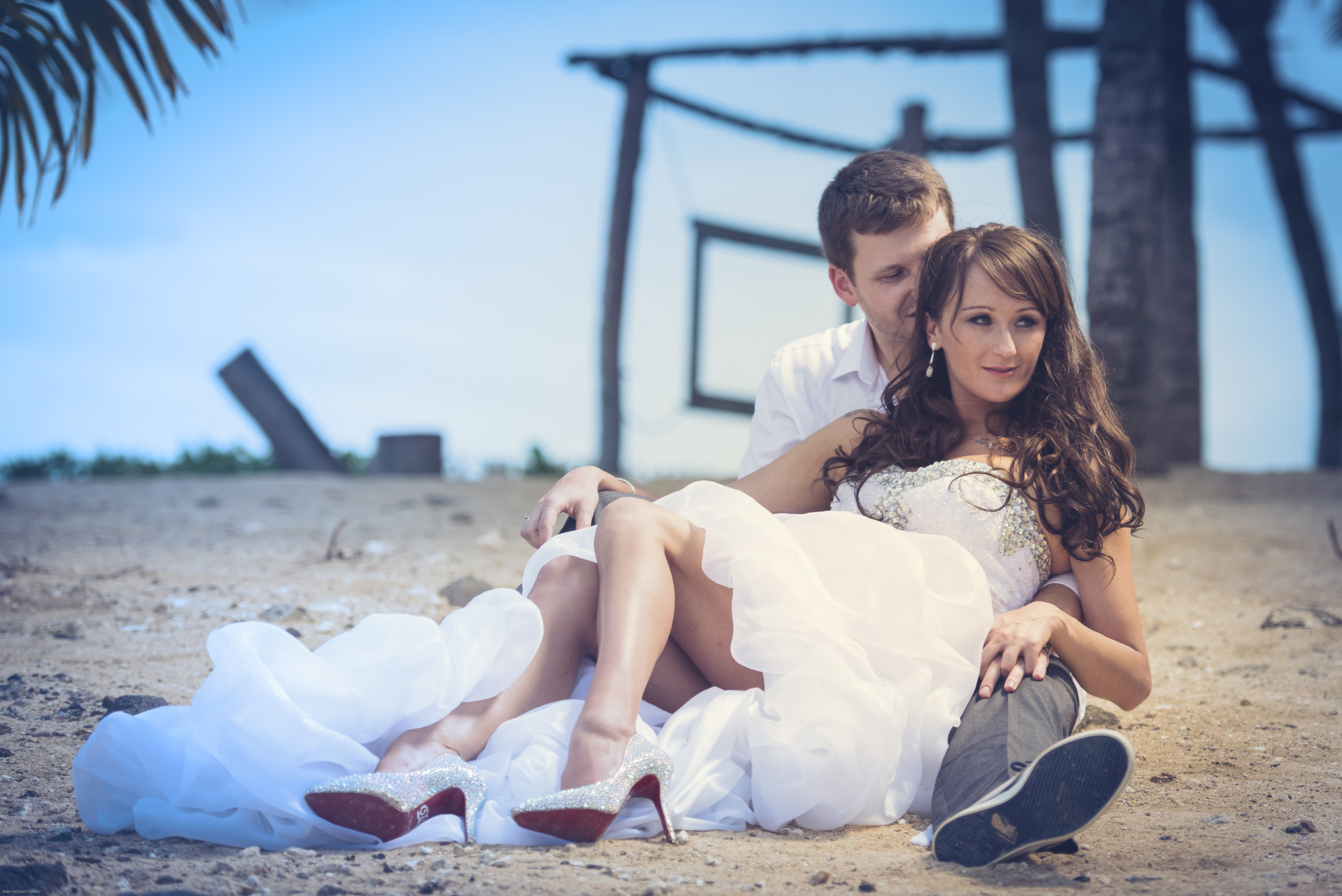 Justyna and Michael-237.jpg