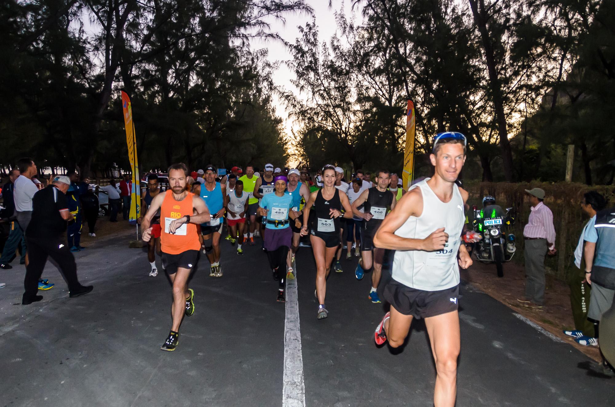 Marathon 2014-8.jpg