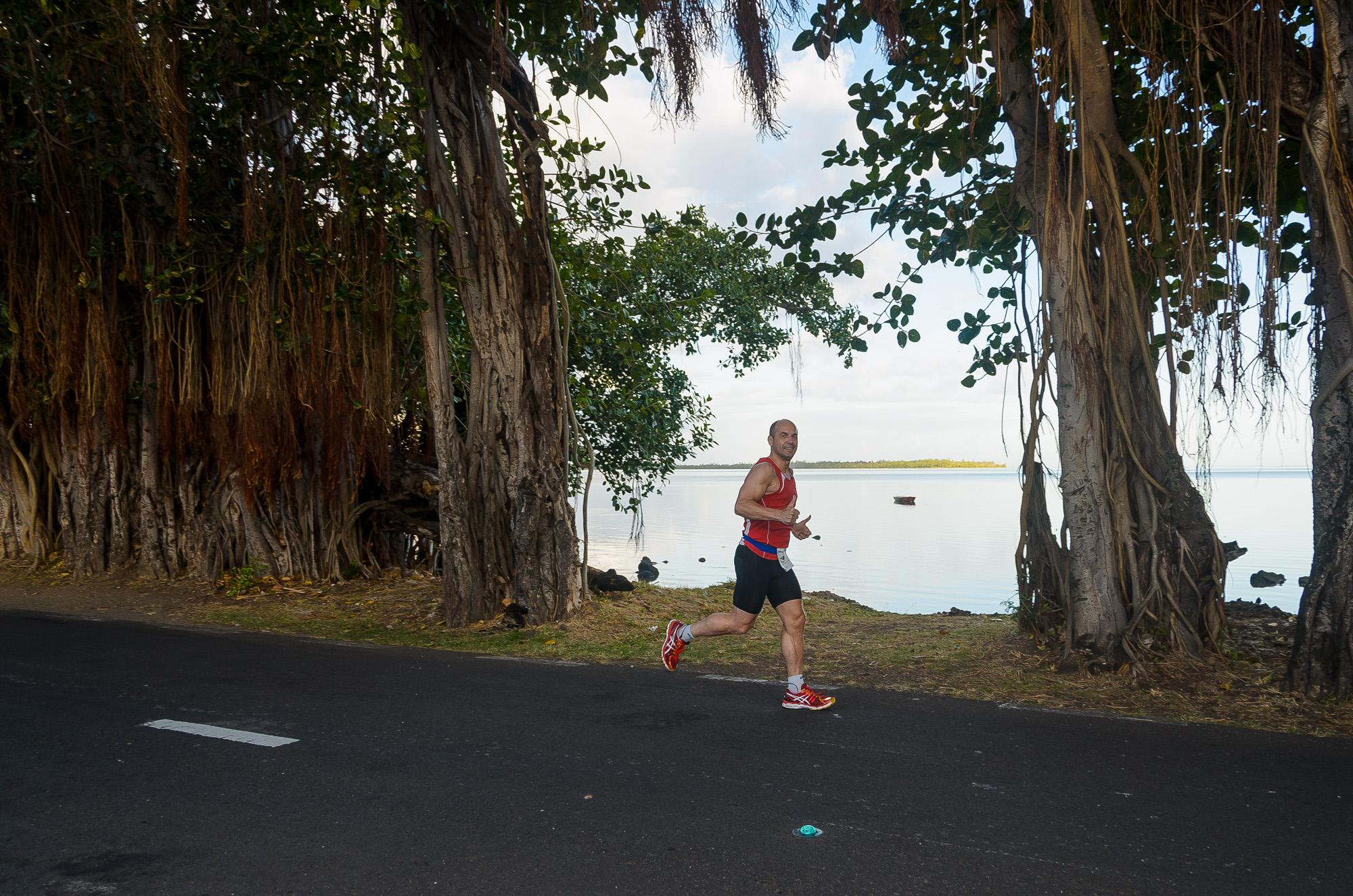 Marathon 2014-54.jpg