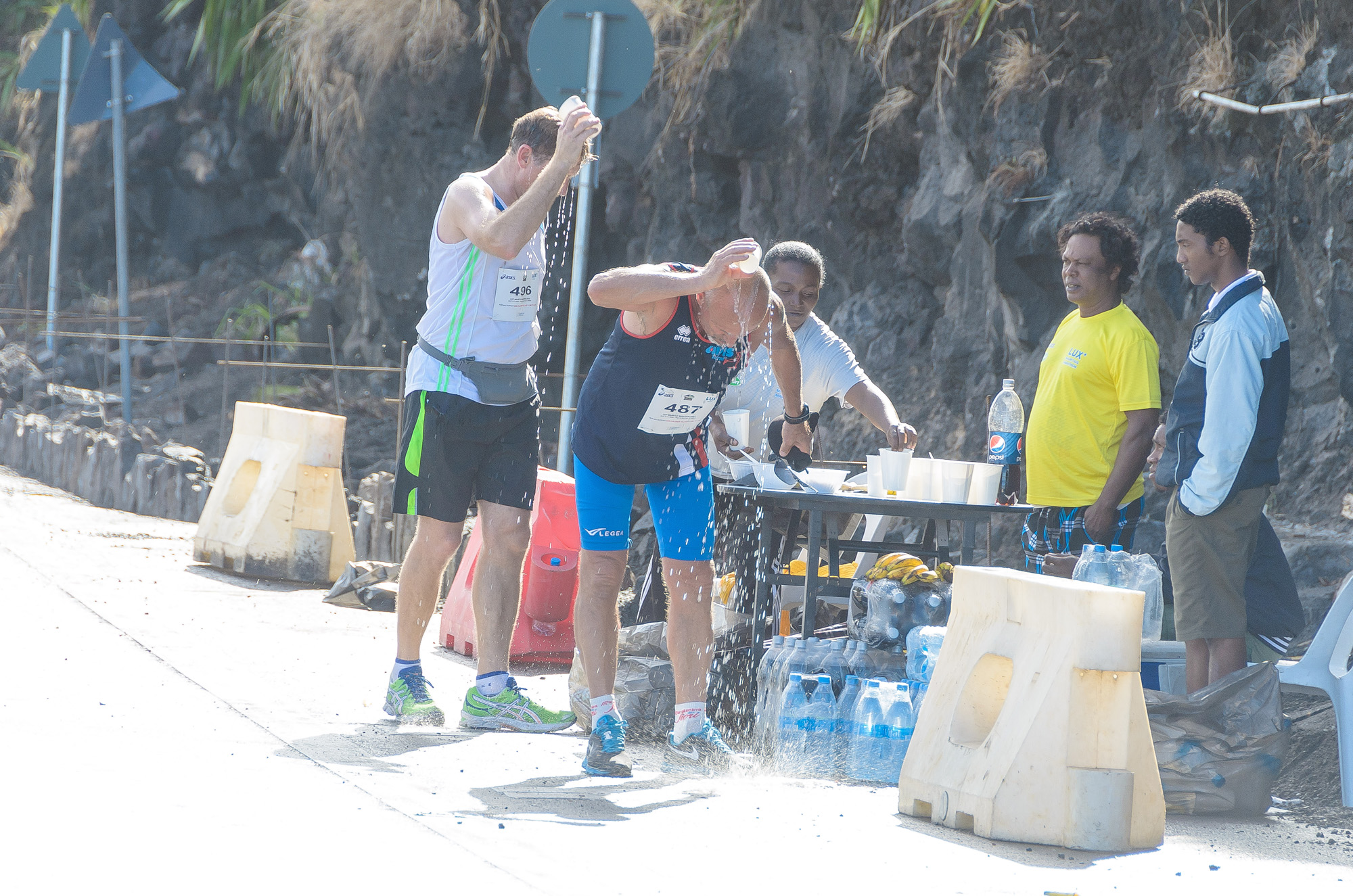 Marathon 2014-95.jpg