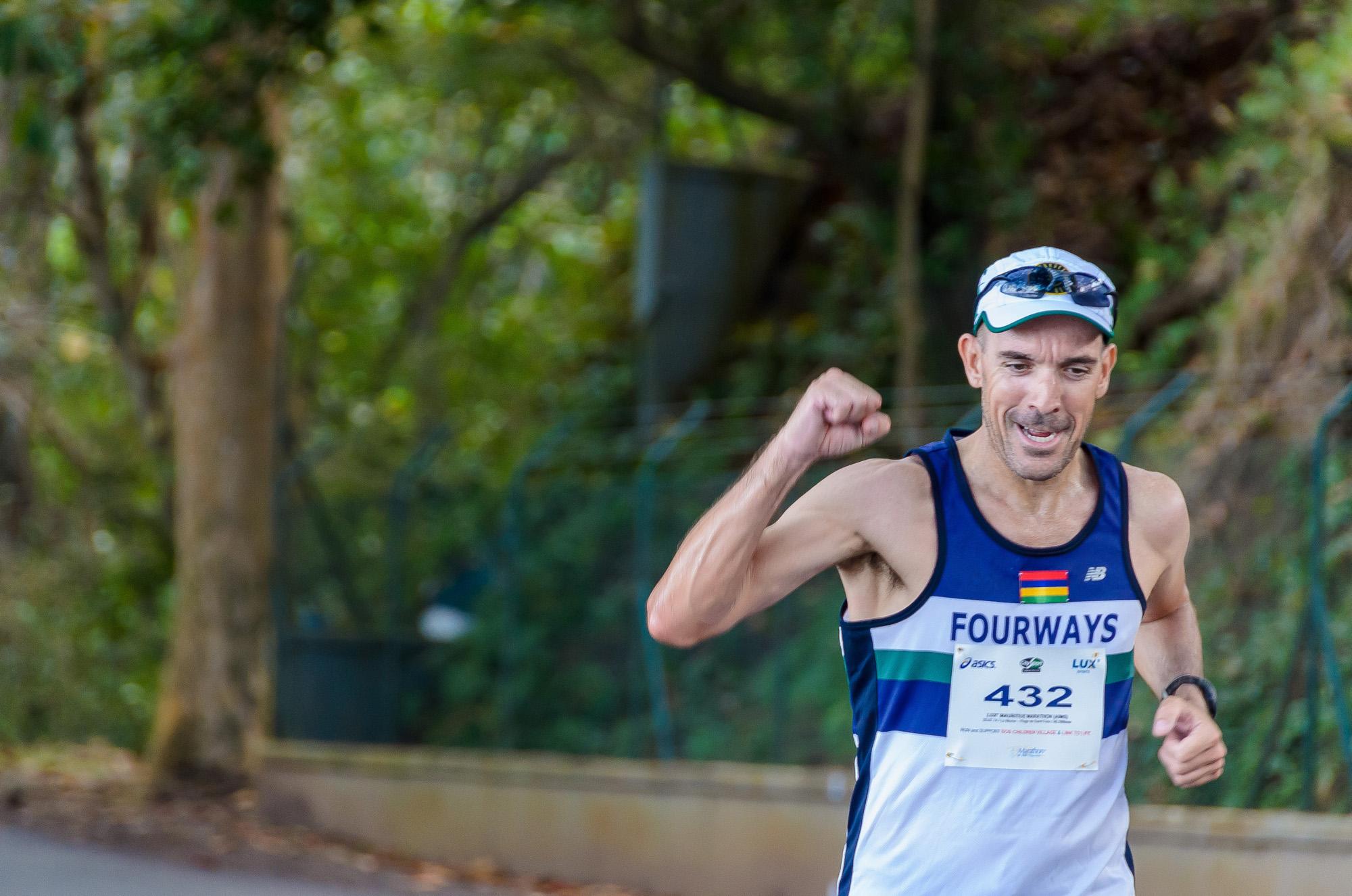 Marathon 2014-104.jpg