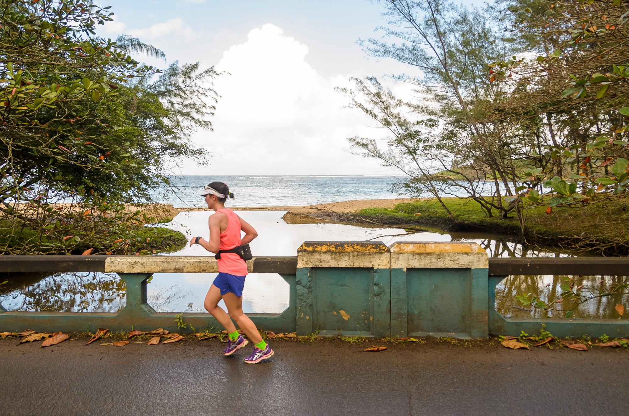 Marathon 2014-109.jpg
