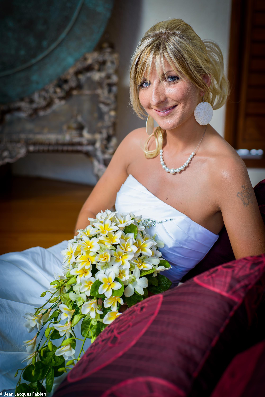 Wedding Sofitel 09-11-2012 (1 of 193).jpg