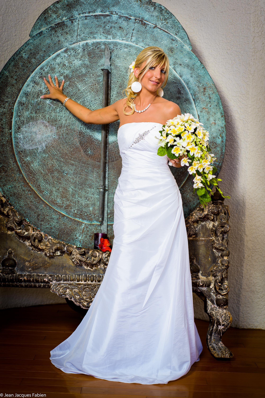 Wedding Sofitel 09-11-2012 (6 of 193).jpg