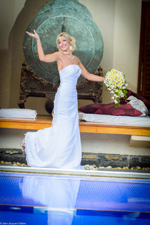 Wedding Sofitel 09-11-2012 (18 of 193).jpg