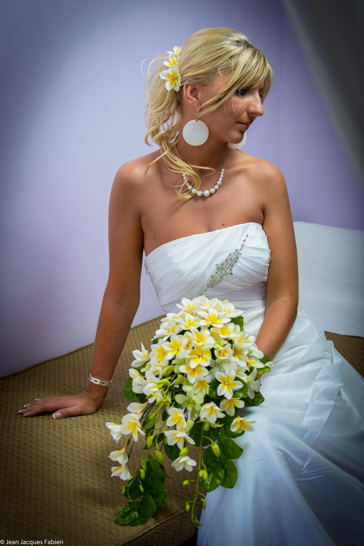 Wedding Sofitel 09-11-2012 (20 of 193).jpg