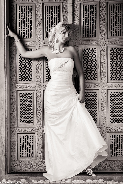 Wedding Sofitel 09-11-2012 (26 of 193).jpg