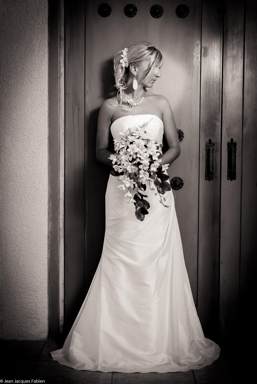 Wedding Sofitel 09-11-2012 (27 of 193).jpg