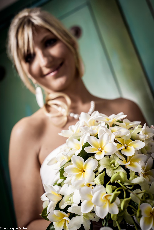 Wedding Sofitel 09-11-2012 (34 of 193).jpg