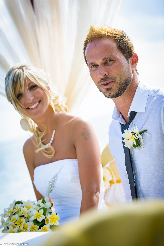 Wedding Sofitel 09-11-2012 (47 of 193).jpg