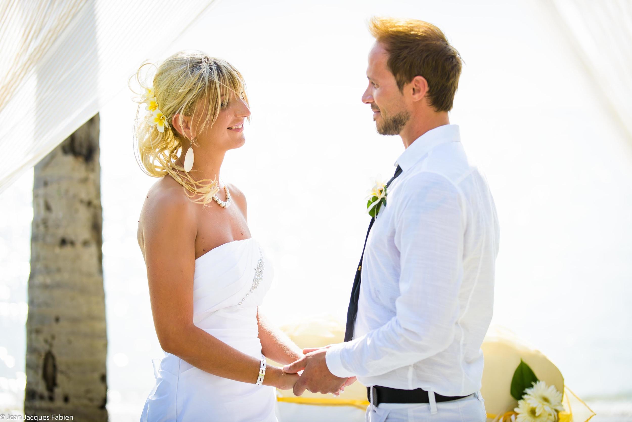 Wedding Sofitel 09-11-2012 (60 of 193).jpg