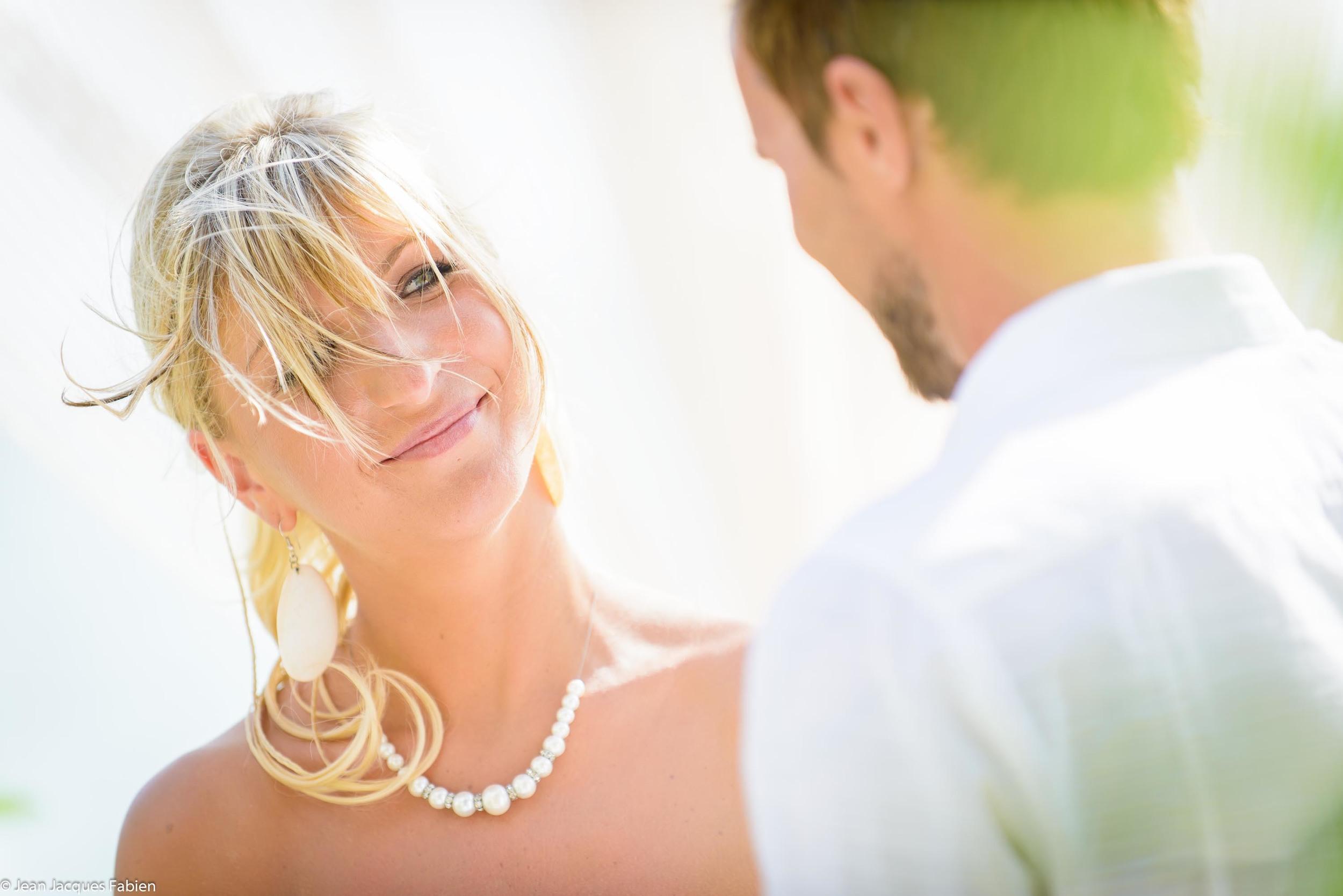 Wedding Sofitel 09-11-2012 (62 of 193).jpg