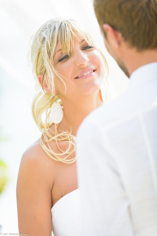 Wedding Sofitel 09-11-2012 (66 of 193).jpg
