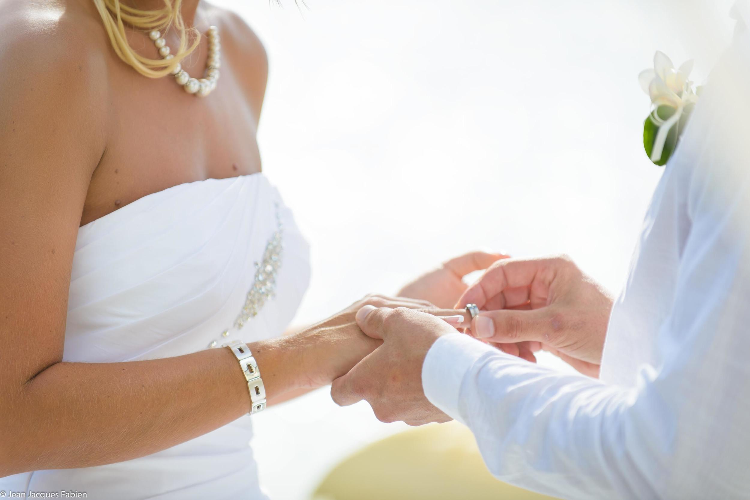 Wedding Sofitel 09-11-2012 (67 of 193).jpg