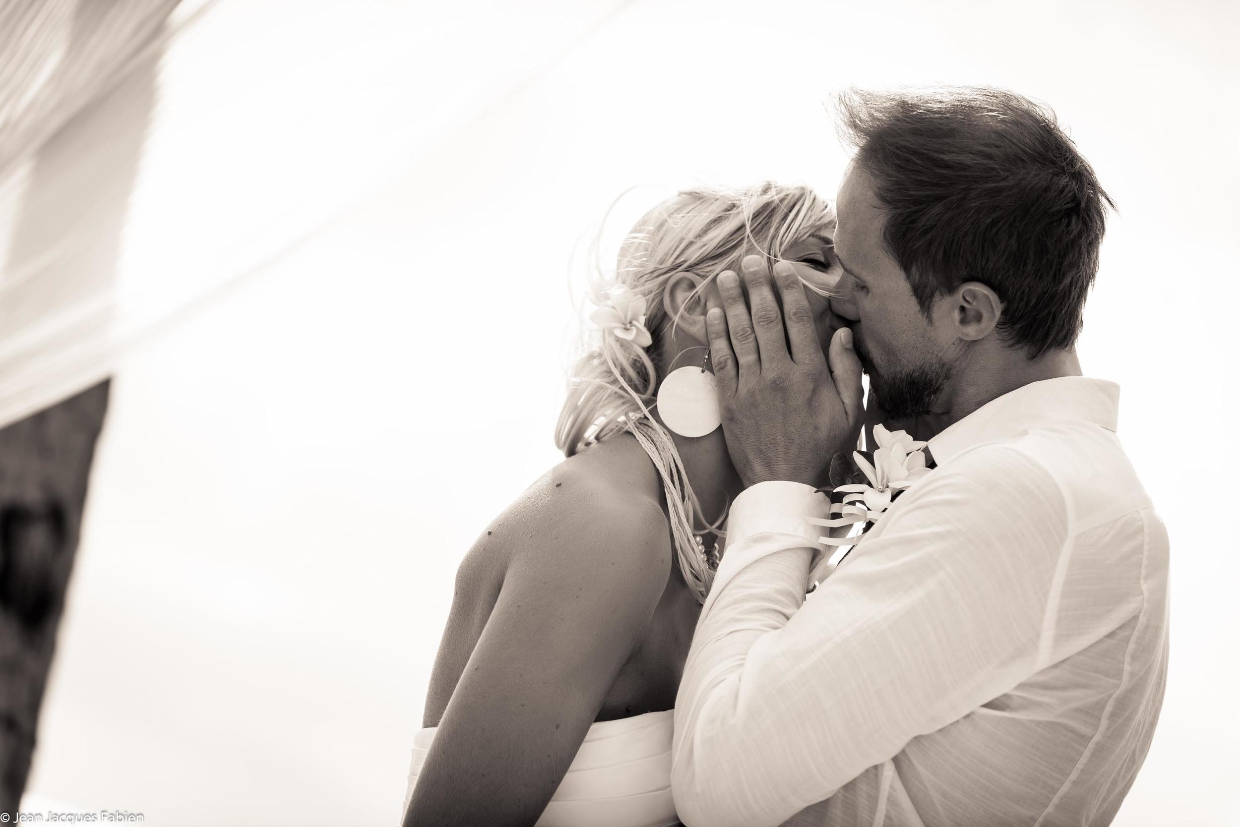 Wedding Sofitel 09-11-2012 (80 of 193).jpg