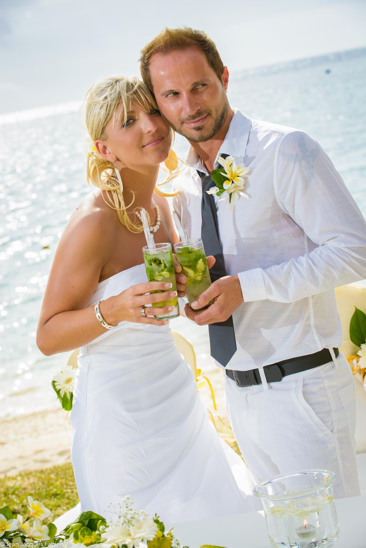 Wedding Sofitel 09-11-2012 (84 of 193).jpg