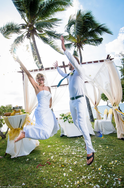 Wedding Sofitel 09-11-2012 (92 of 193).jpg