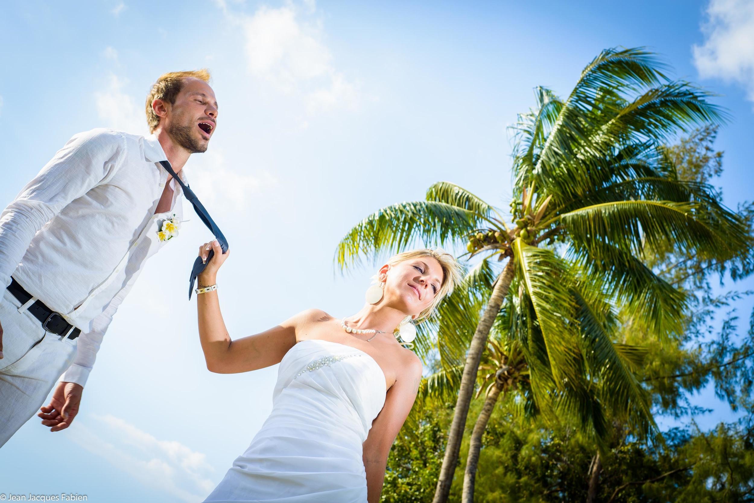 Wedding Sofitel 09-11-2012 (109 of 193).jpg