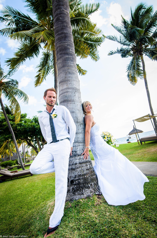Wedding Sofitel 09-11-2012 (103 of 193).jpg