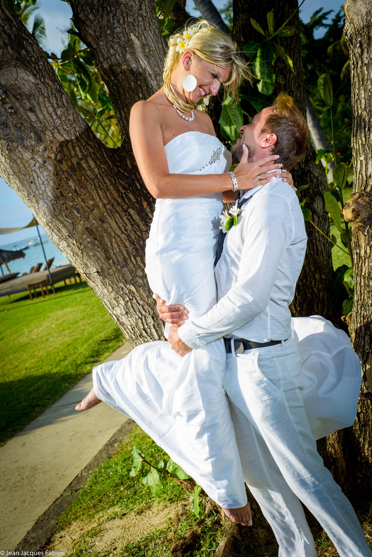 Wedding Sofitel 09-11-2012 (121 of 193).jpg