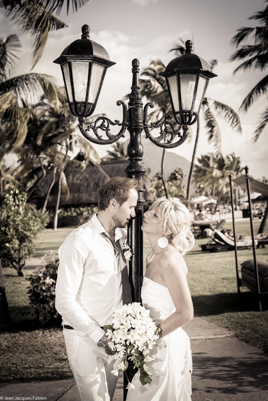 Wedding Sofitel 09-11-2012 (124 of 193).jpg
