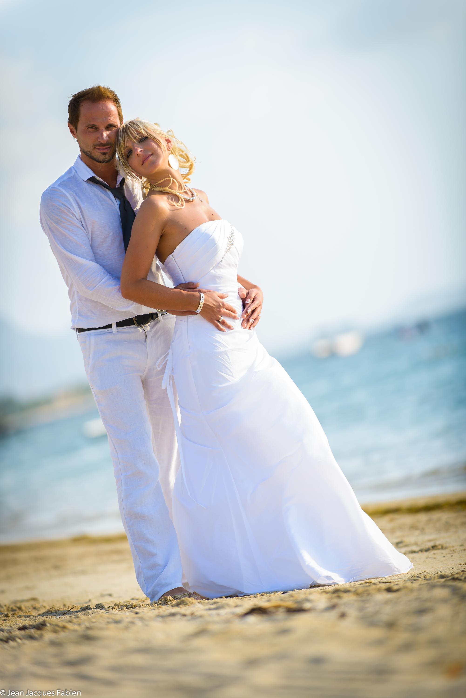 Wedding Sofitel 09-11-2012 (130 of 193).jpg