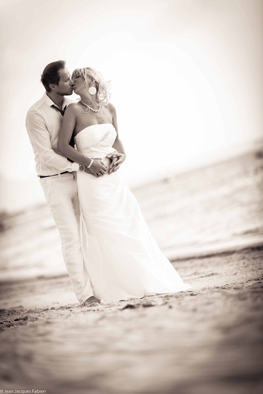 Wedding Sofitel 09-11-2012 (132 of 193).jpg
