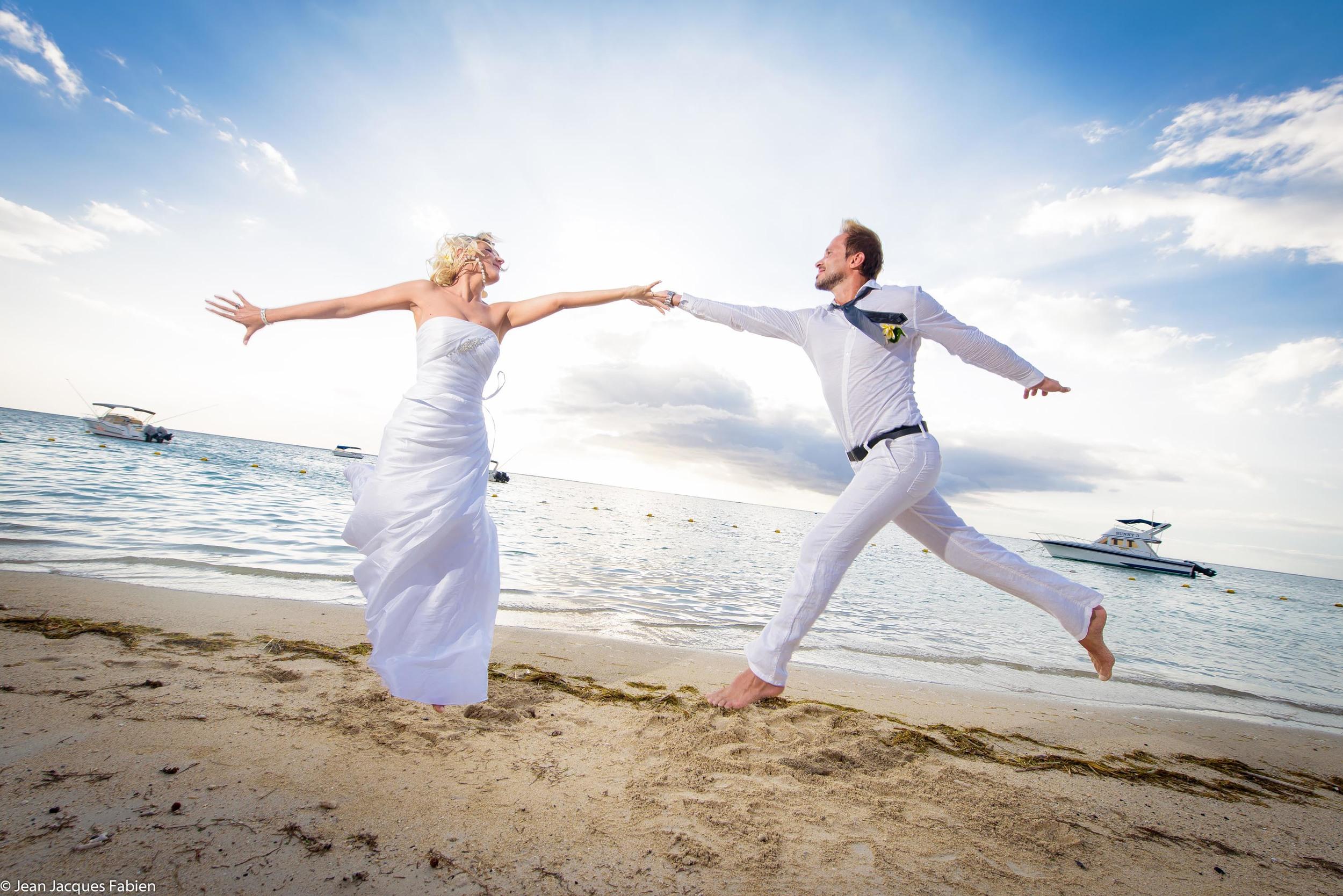 Wedding Sofitel 09-11-2012 (140 of 193).jpg