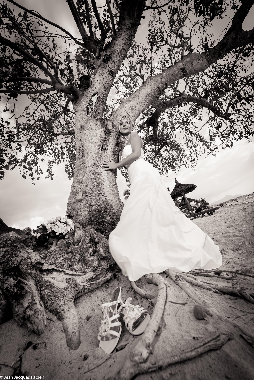 Wedding Sofitel 09-11-2012 (142 of 193).jpg