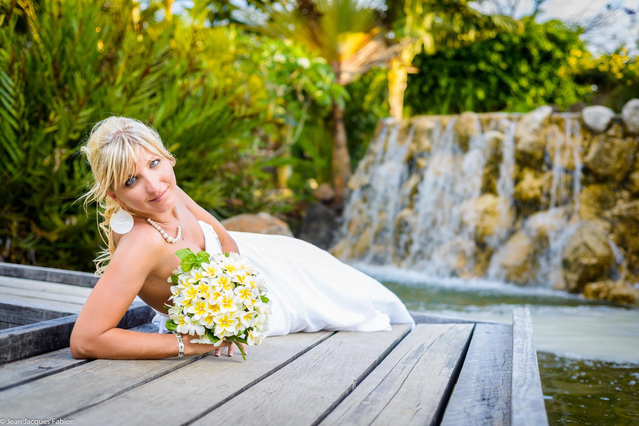 Wedding Sofitel 09-11-2012 (147 of 193).jpg