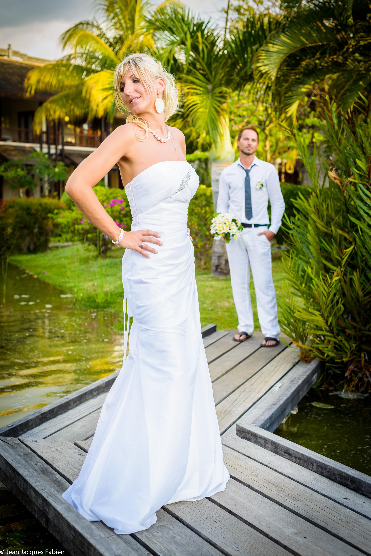 Wedding Sofitel 09-11-2012 (151 of 193).jpg