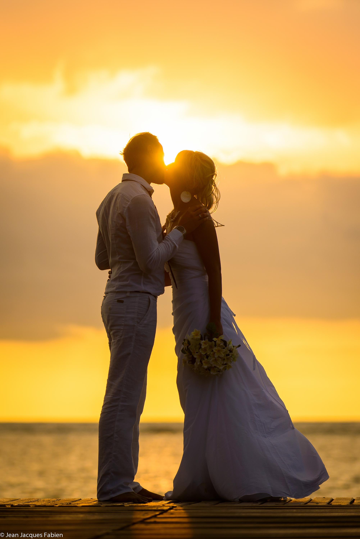 Wedding Sofitel 09-11-2012 (167 of 193).jpg