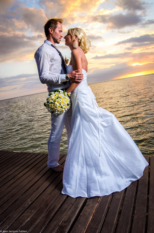 Wedding Sofitel 09-11-2012 (173 of 193).jpg