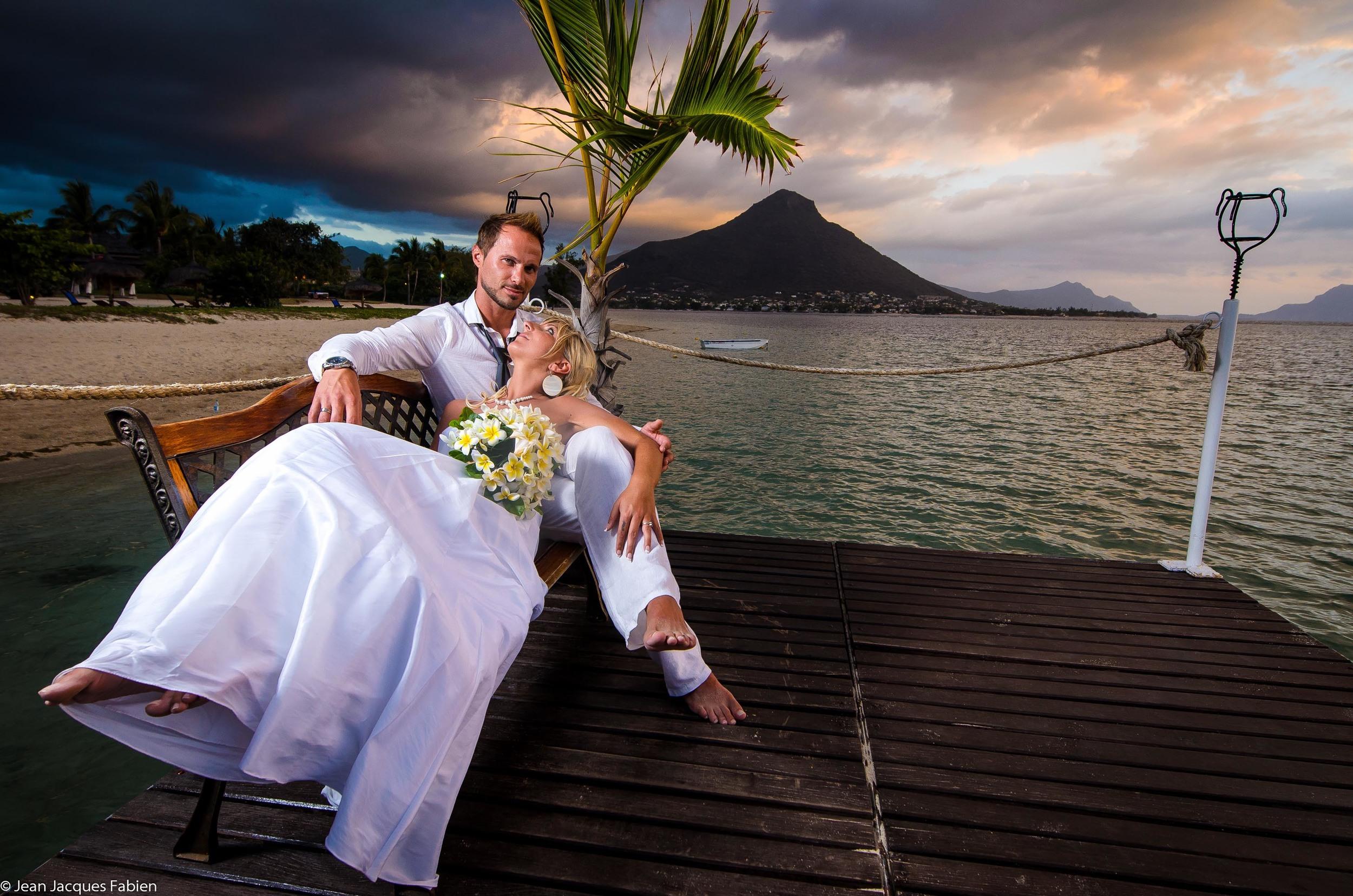 Wedding Sofitel 09-11-2012 (175 of 193).jpg