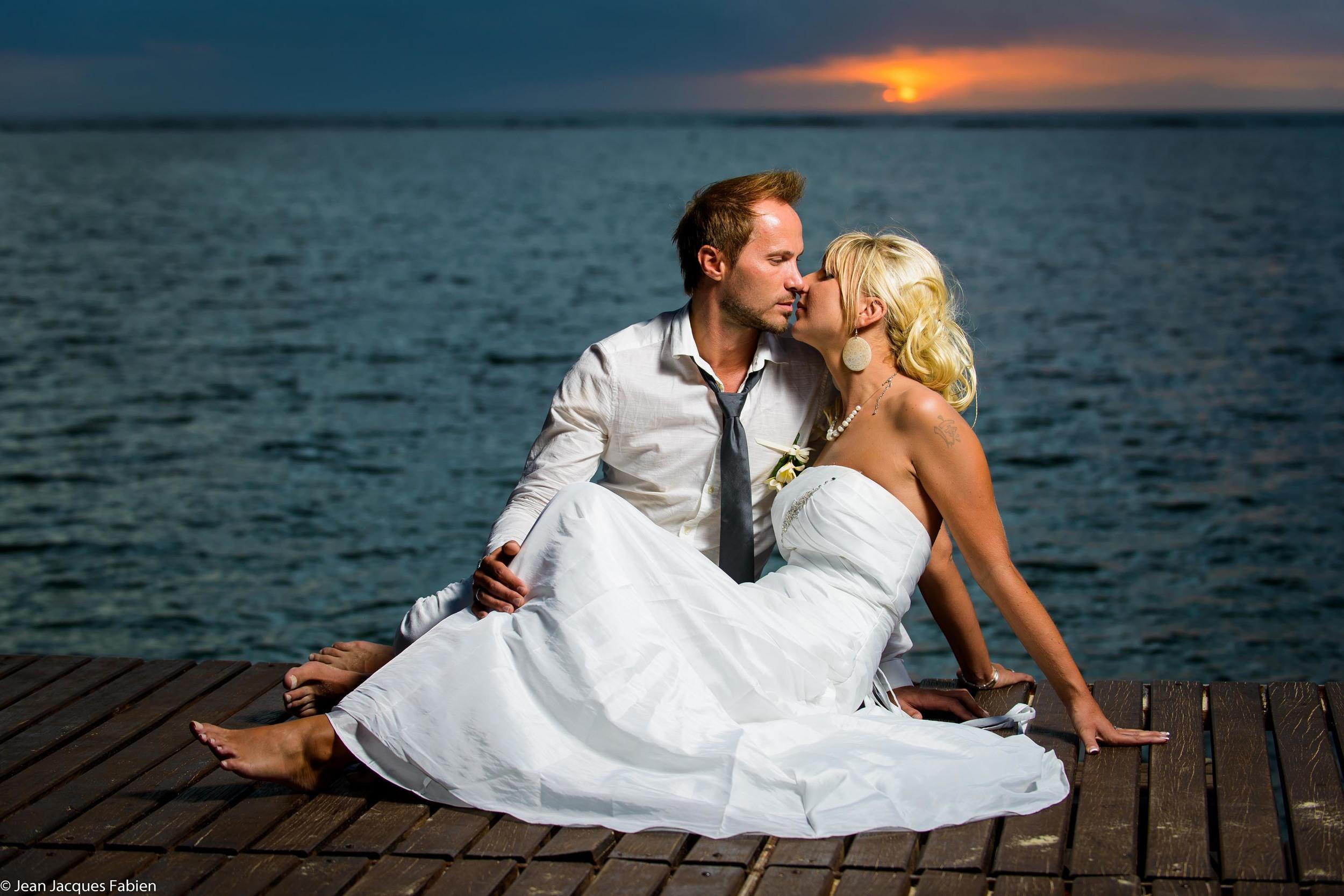 Wedding Sofitel 09-11-2012 (189 of 193).jpg