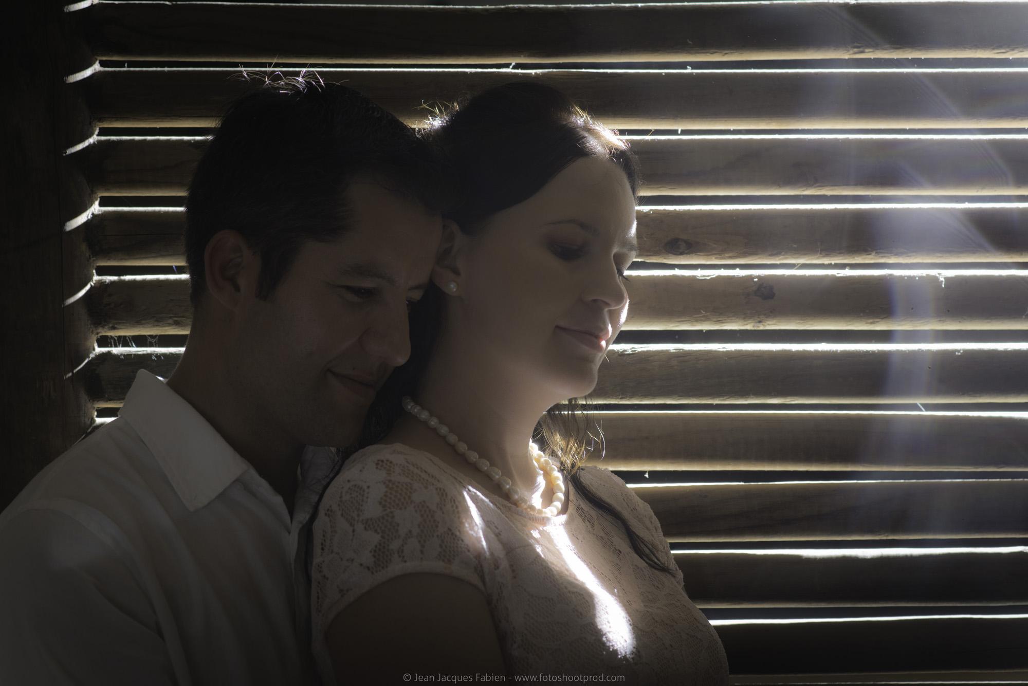 Mary and Mario - 13-04-16-204.jpg